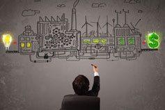 إدارة الإنتاج ومتطلبات مواد التخطيط