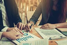 موازنة المشروع وتقدير التكاليف - التعلّم الافتراضي