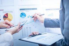 إدارة المشاريع للعاملين في مجال العقود