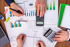 أساسيات إدارة الإيرادات واستراتيجية التسعير - التعلّم الافتراضي