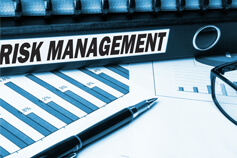 الإعداد لشهادة أخصائي إدارة مخاطر المشاريع (RMP)