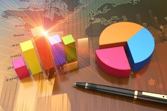 المعايير الدولية لإعداد التقارير المالية في المملكة العربية السعودية: الامتثال مع الهيئة السعودية للمحاسبين القانونيين
