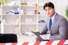 Security Incident Management and Investigations