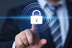 الإجراءات والسياسات الأمنية - التعلّم الافتراضي