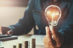 الأبعاد الستة للفرق المالية والمحاسبية الفعّالة