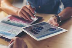 إدارة الحسابات الاستراتيجية: الأدوار وأفضل الممارسات