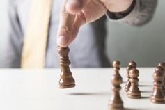 التوريد الاستراتيجي: ورشة عمل مكثفة