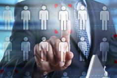 Strategic Talent Management Courses