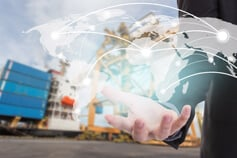 Supply Chain Risk Management Courses