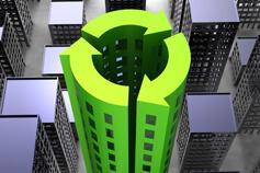 التصاميم والمباني المستدامة: القواعد والمعايير وأفضل الممارسات - التعلّم الافتراضي