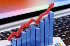 التمويل التجاري والاعتمادات المستندية والكفالات البنكية