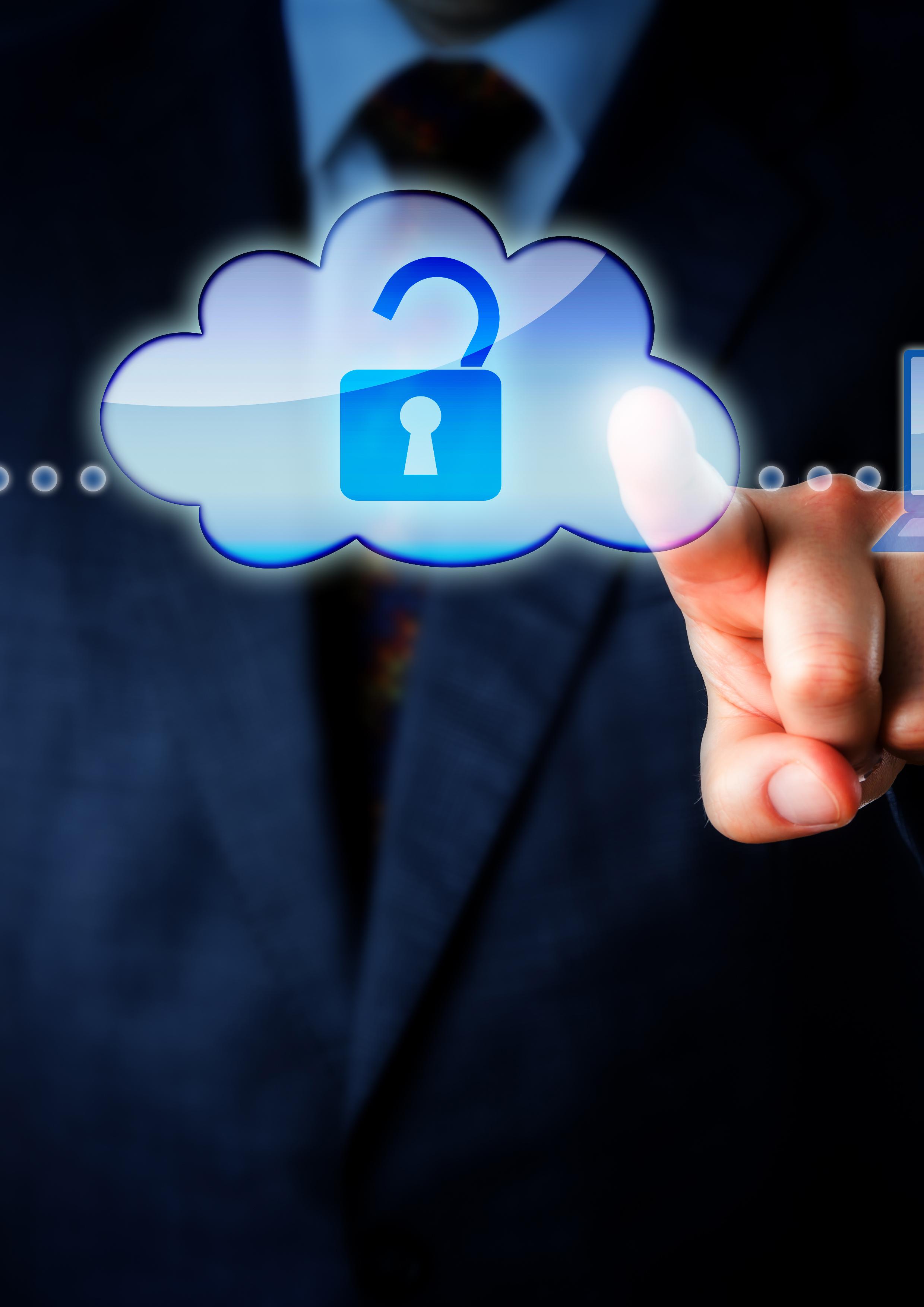 نظم تكنولوجيا المعلومات: إدارة حساب المستخدم وتسجيل الدخول دورات تدريبية - دبي | ميرك