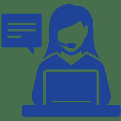 مهارات التواصل و الكتابة