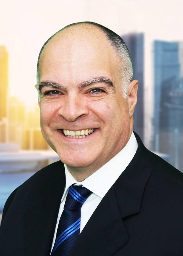 جورج خيّاط