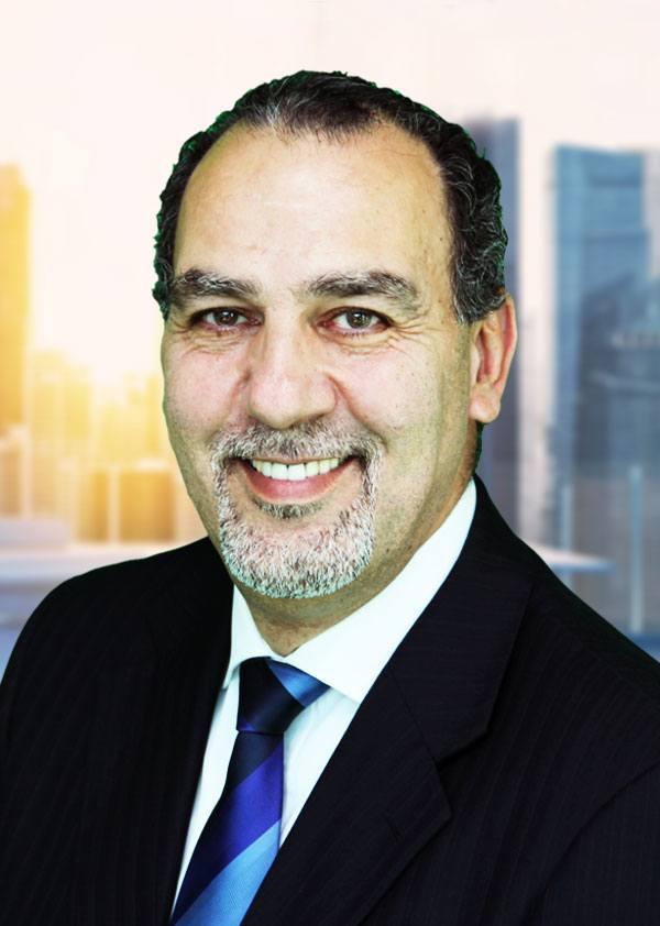 د. حنّا الجرّ